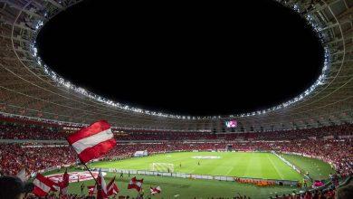 Photo of Fortuna większe wygrane o 14% na zakłady z piłki nożnej