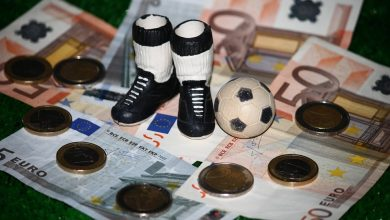 Photo of Bonus do 40 PLN na europejskie puchary u bukmachera BetClic